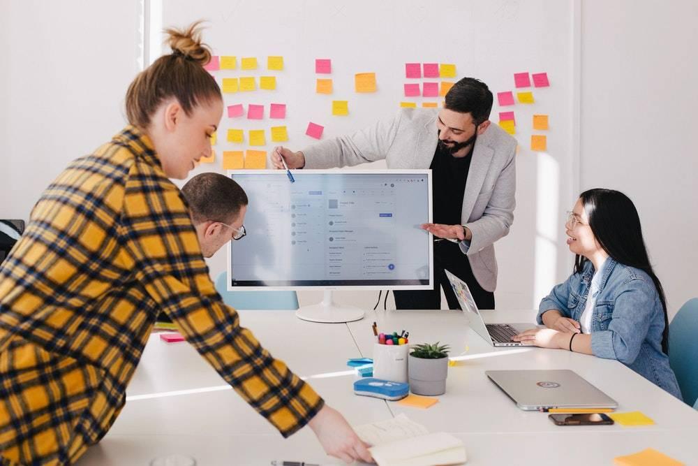 论创业,分爆发型和持久型,你属于哪个类型?
