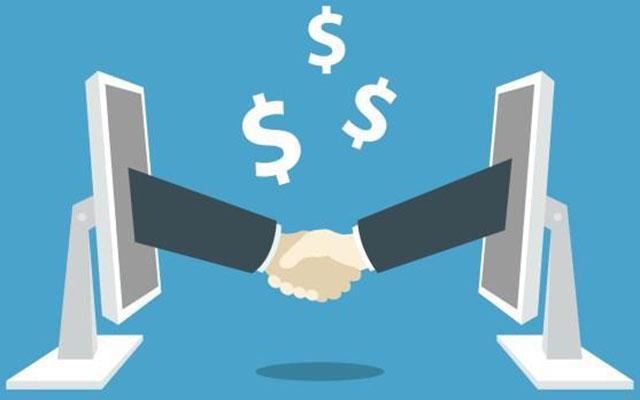介绍一款简单又快的赚钱软件,工资秒结的良心APP——趣闲赚